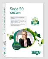 sage50accounts