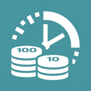 Sage 200cloud Web Timesheets and Expenses