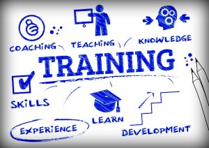 Sage 200cloud Training