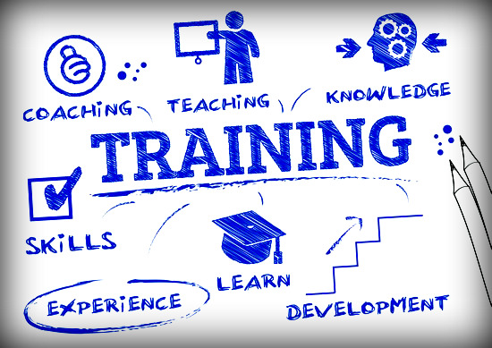 sage 200 training access networks solutions ltd