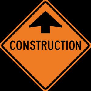 Sage 200cloud Construction