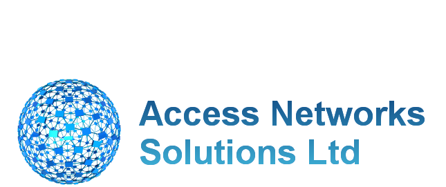 network solutions ltd